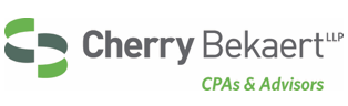 Cherry_Bekaert_Logo