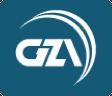 GZA_logo