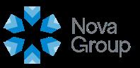 Nova_Group_Logo