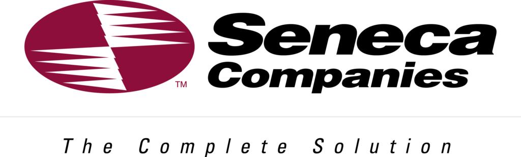 Seneca Companies Logo