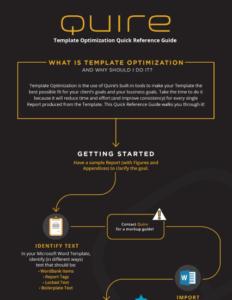 Template Optimization Guide