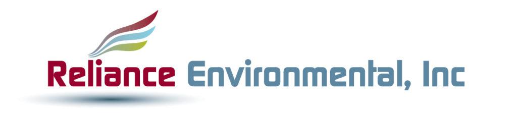 Compny Logo: Reliance Environmental, Inc.