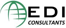 EDI Consultants